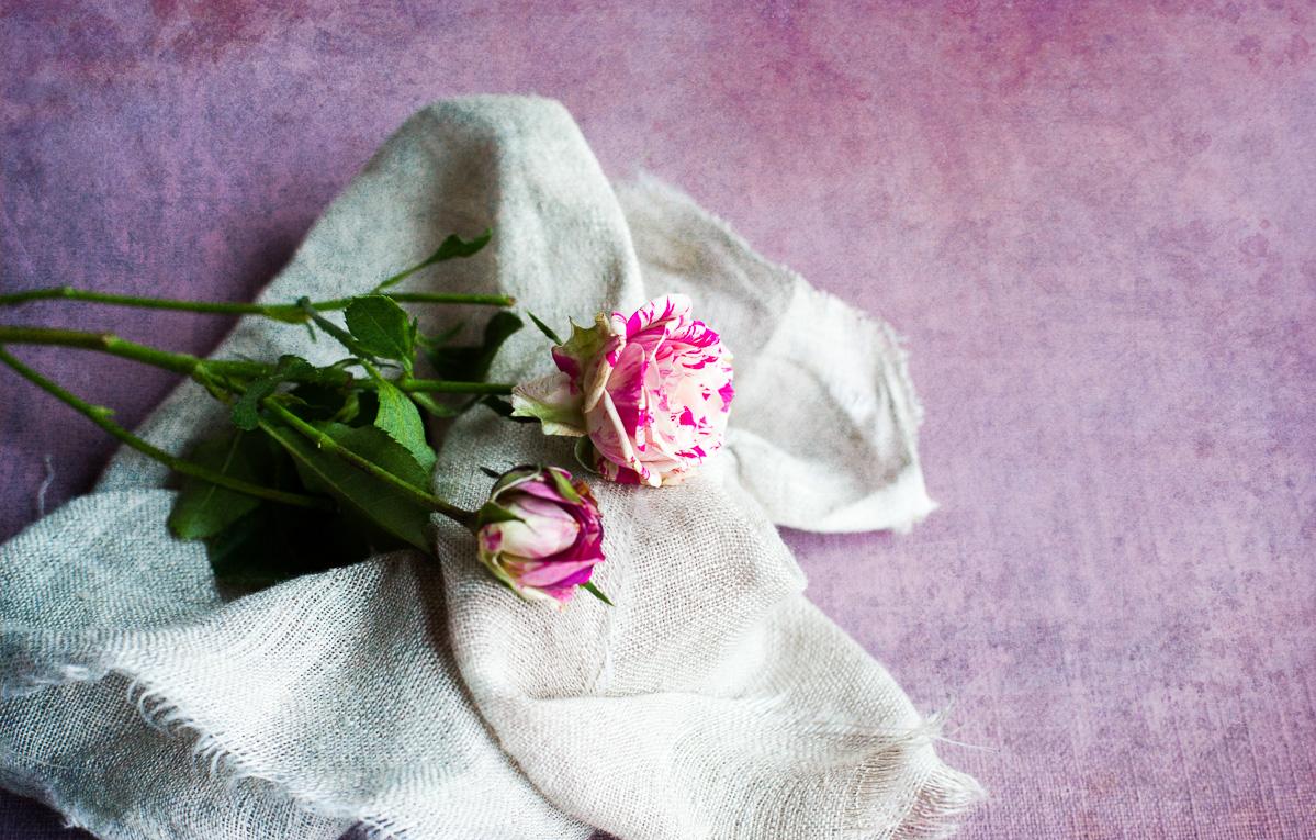 PlumsPixelLove-Roses-Linen-1-Full-size