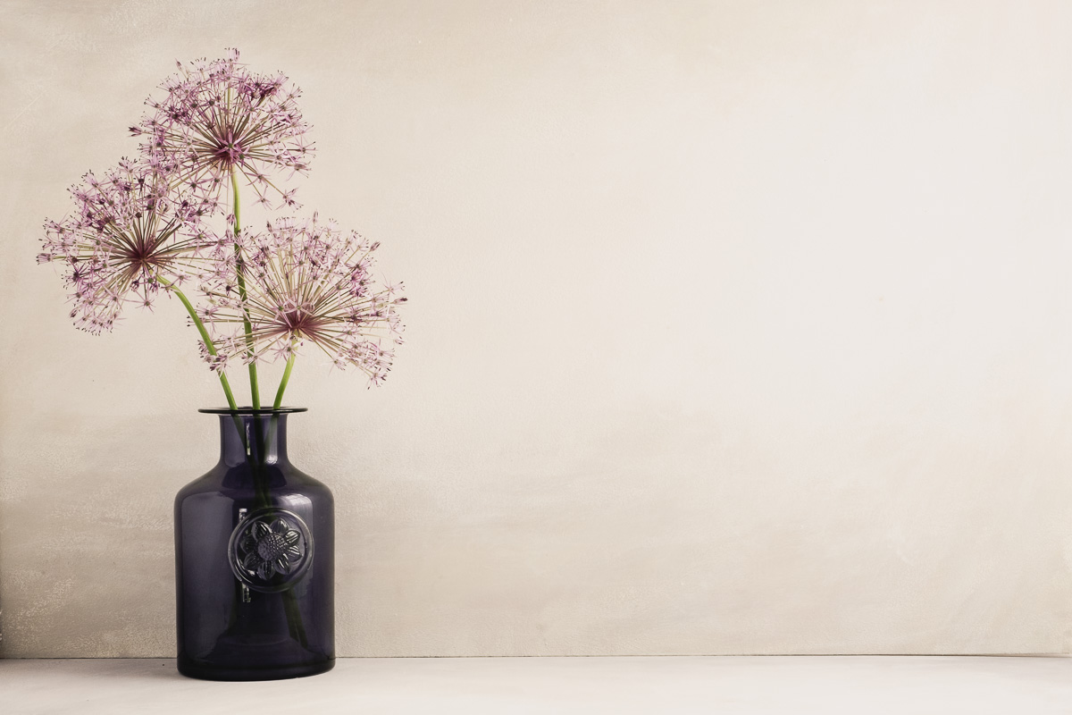 Stock-Styled-Floral-11-06-16-158