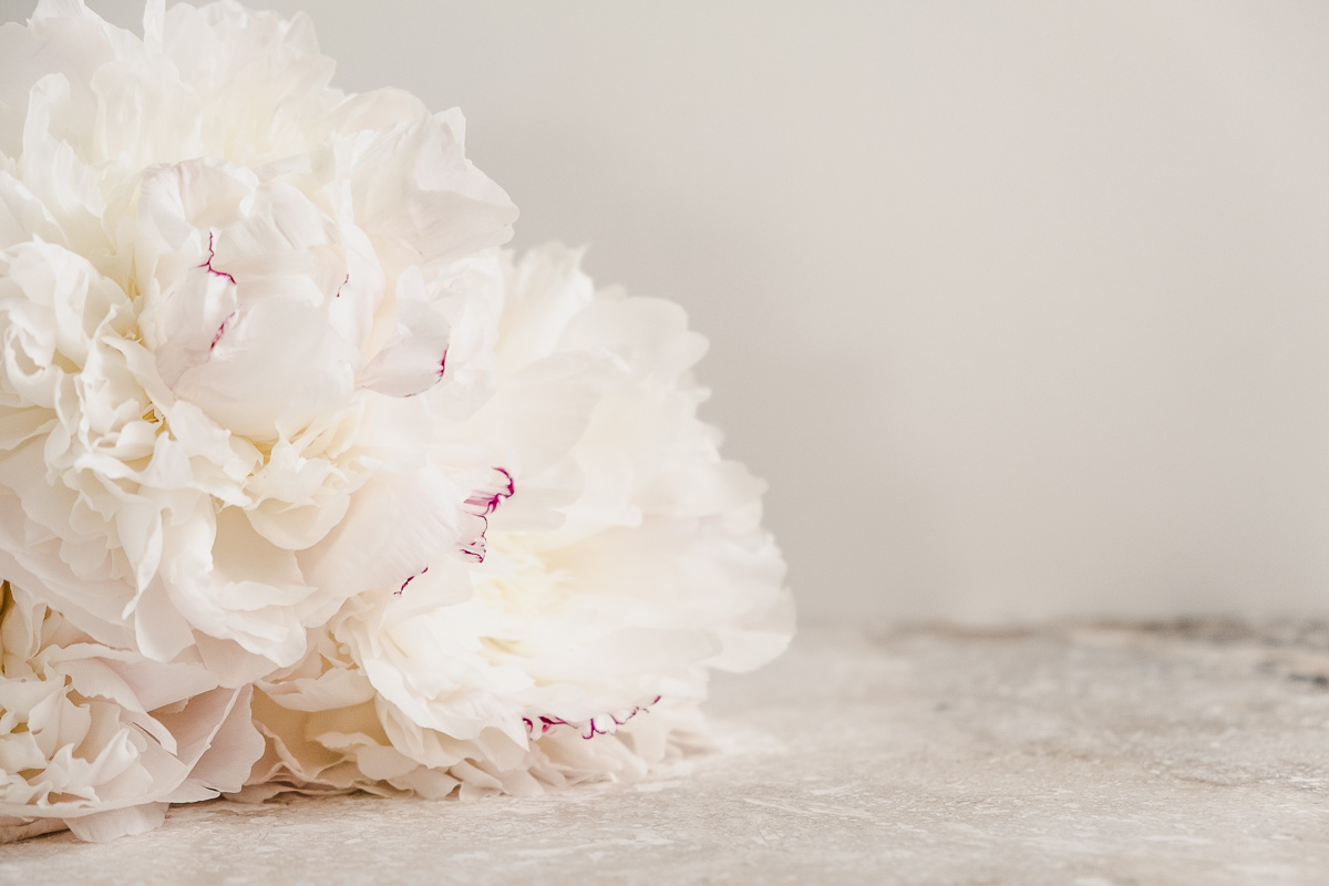 styled-white-peonies-12-06-2017-24