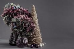 Hydrangea-Purple-47-Edit