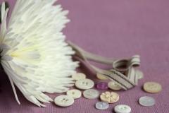PlumsPixelLove-flower-button-1-Full-size