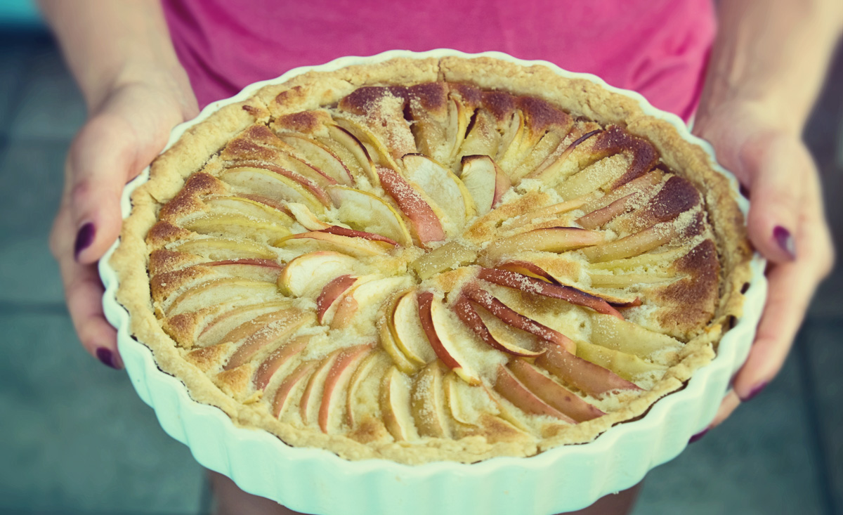Apple-Tart-18-07-2014-1
