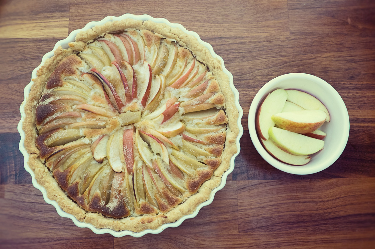 Apple-Tart-18-07-2014-2