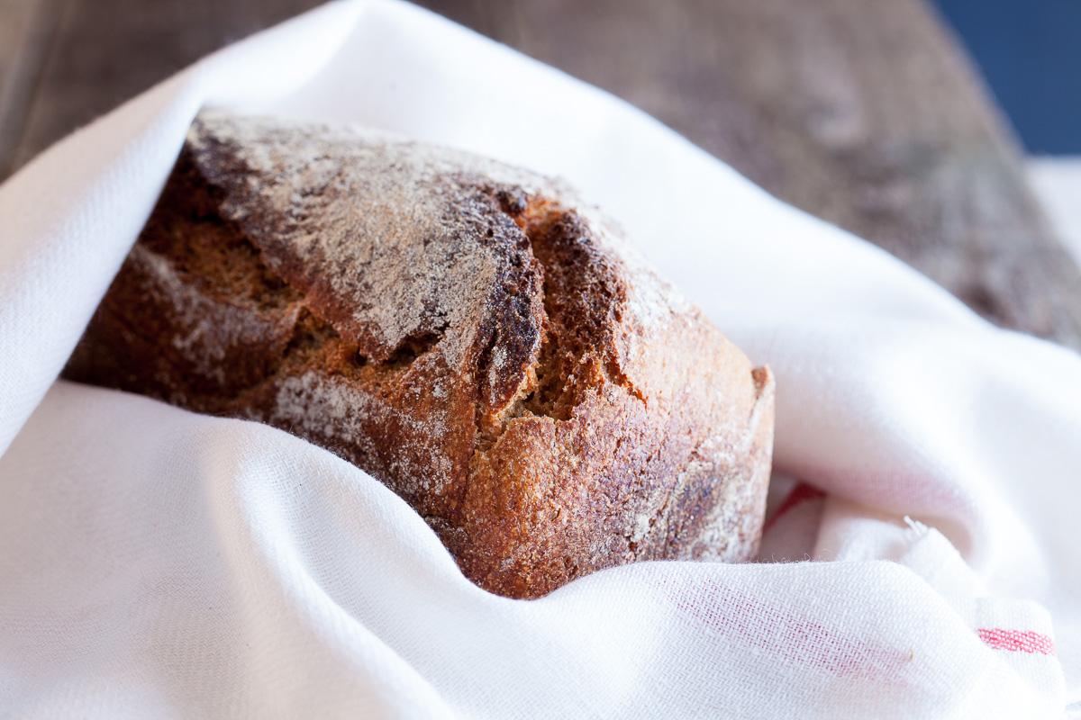 Bread-09-09-2015-74