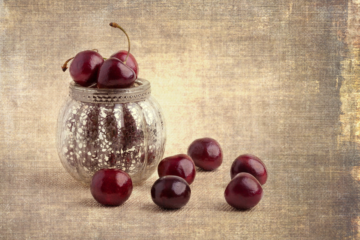 Cherries-11-Edit