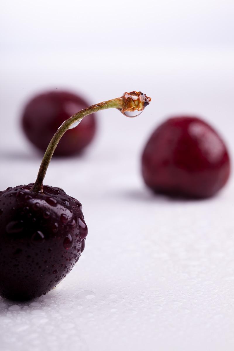 Cherries-76