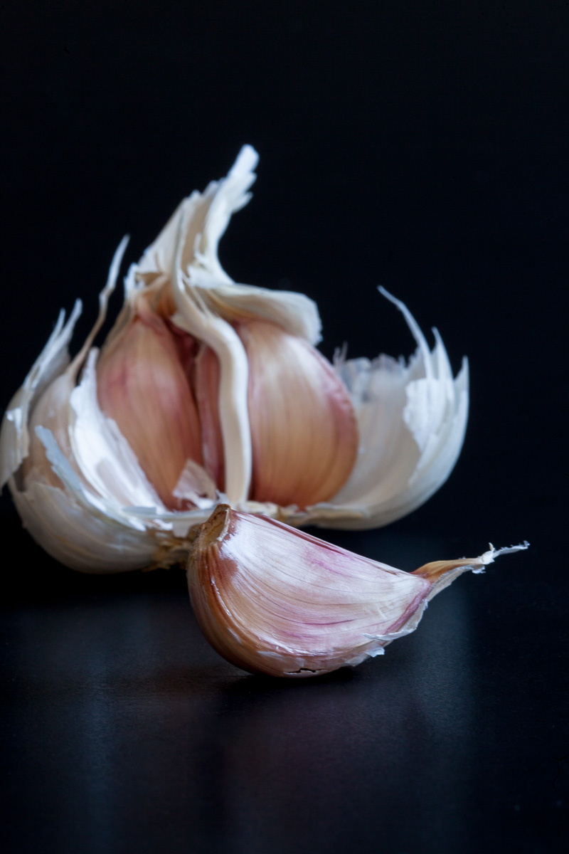 Garlic-06-03-2015-34-Edit
