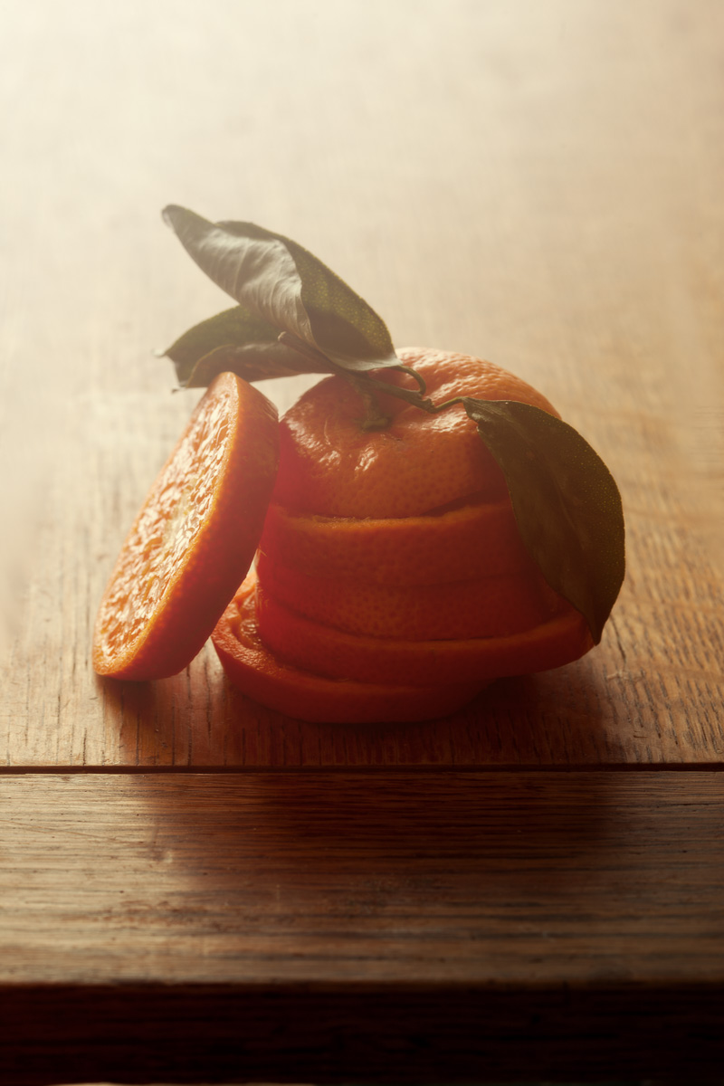 oranges-05-04-2015-25-Edit