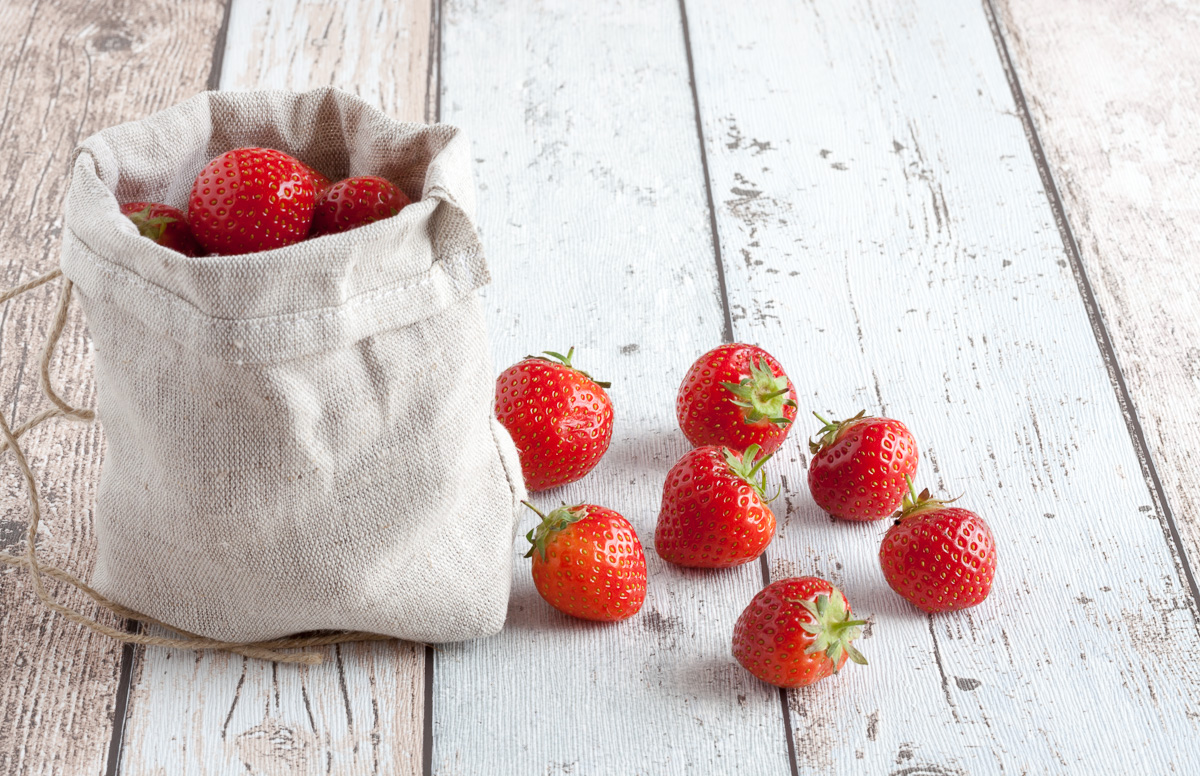 strawberries-10-06-2015-164