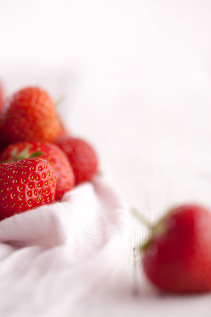 strawberries-10-06-2015-98