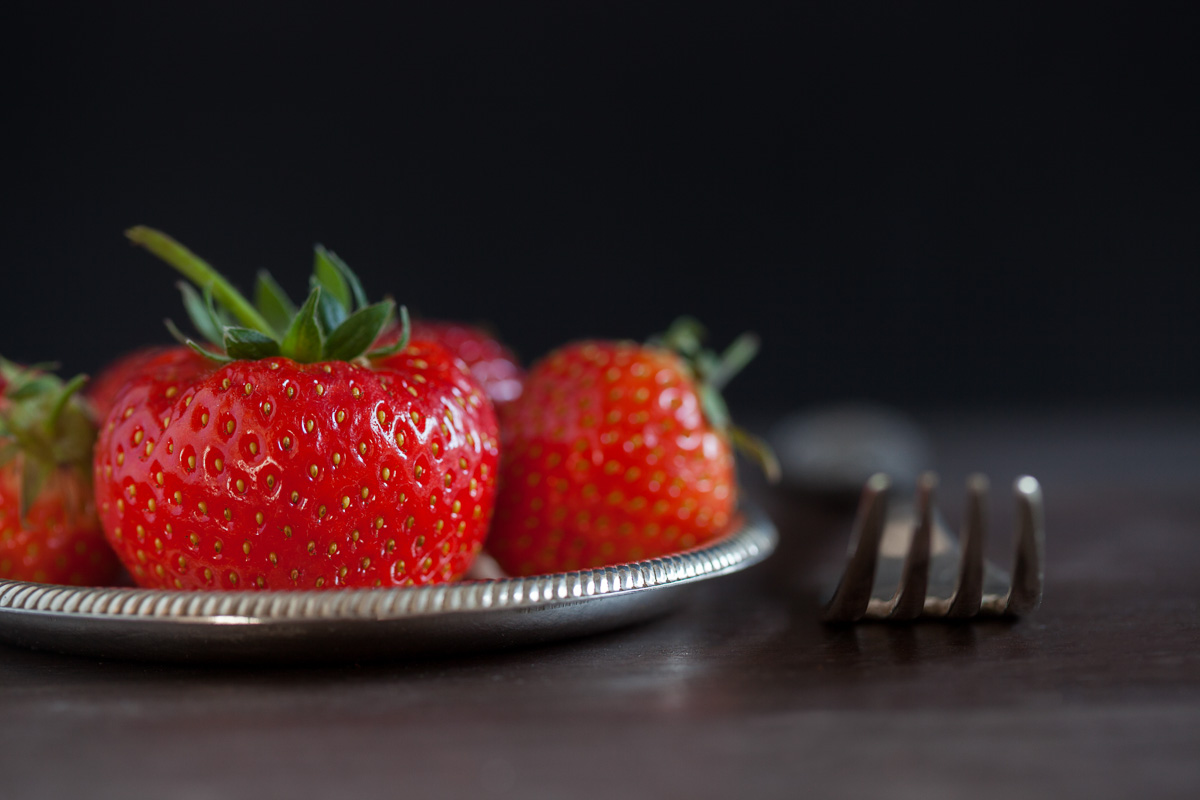 strawberries-11-06-2015-239-Edit