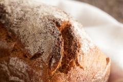 Bread-09-09-2015-80