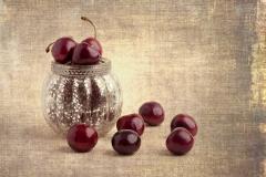Cherries-11-Edit