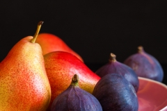 Figs-18-09-2014-130-Edit