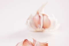 Garlic-04-03-2015-24