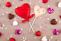 Hearts-sweets-39