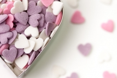 Hearts-sweets-rectangle