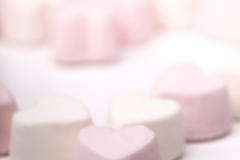 Marshmallow_hearts-8-Edit-Edit