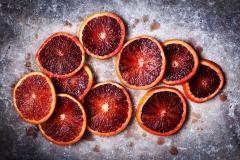 oranges-08-04-2015-61-Edit