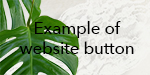 peonies-Blank-Green-leaves-website-button-2