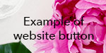 peonies-Blank-Green-leaves-website-button